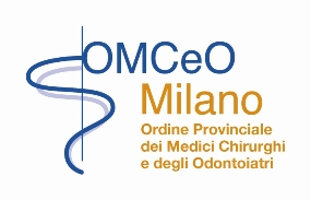 Omceo